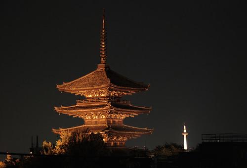 Kyoto Details 02.jpg