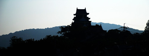 Retales de Japón 12.jpg