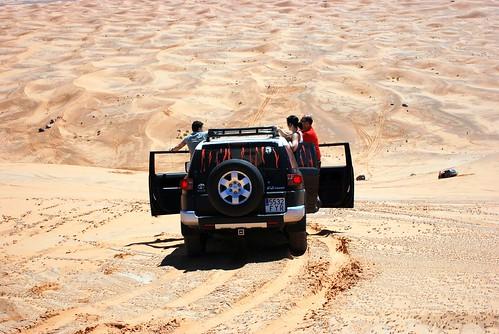 MERZOUGA-SAHARA-2008 587