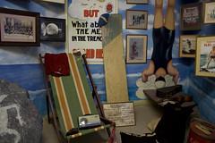 Surfemuseum (Hege Rkenes) Tags: australia greatoceanroad 2008