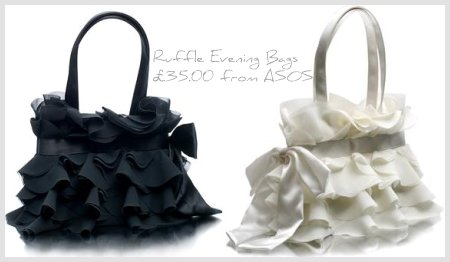 ruffle-evening-bags