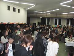 IMG_2053 (jrkester) Tags: japan hirosaki 2008