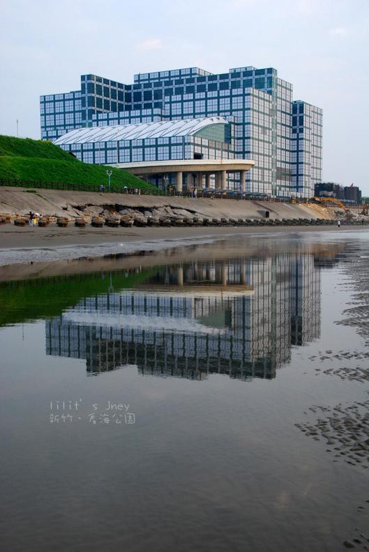 20080427_新竹看海公園#12