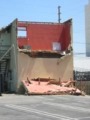 IMG_0002.JPG (rcribbett) Tags: 2005 building bach rcribbett auricon bachauricon teardowwn