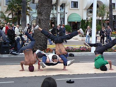 danse de rue.jpg