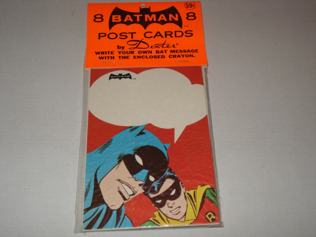 batman_66postcards1