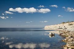 Saaremaa (trepeshchenok) Tags: digital balticsea saaremaa sonya100 sonyalphadslra100 minolta24105mmf3545