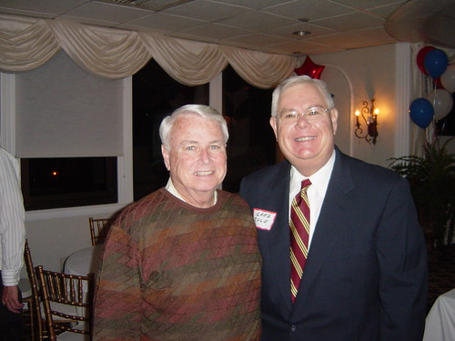 California Primary election June 3 2008 - Gallegly party 001