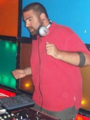 DJ Dogus