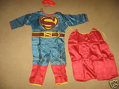 superman_magicglo2