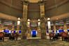 Hotel-Hotel Dengan Pemandangan Terbaik Di Dunia [+Pic]