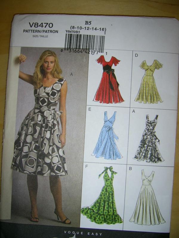 ball dress 100608