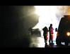 """Heroes"" (Luca Morlok) Tags: auto cars car fire crash smoke ambulance burn heroes firefighter paramedic incendio bomberos firefighters fuoco 115 fumo incidente fiamme vvf pompieri ambulanza pompiere eroi brucia paramedico prontosoccorso paramedici incendiare 118vigilidelfuoco"