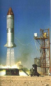 Ariane 4 2576471356_749bf7907f_o