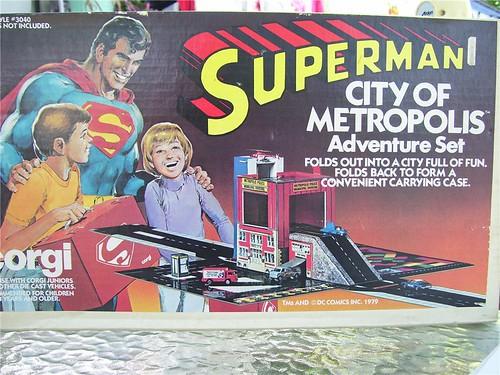superman_corgicitymetropolis