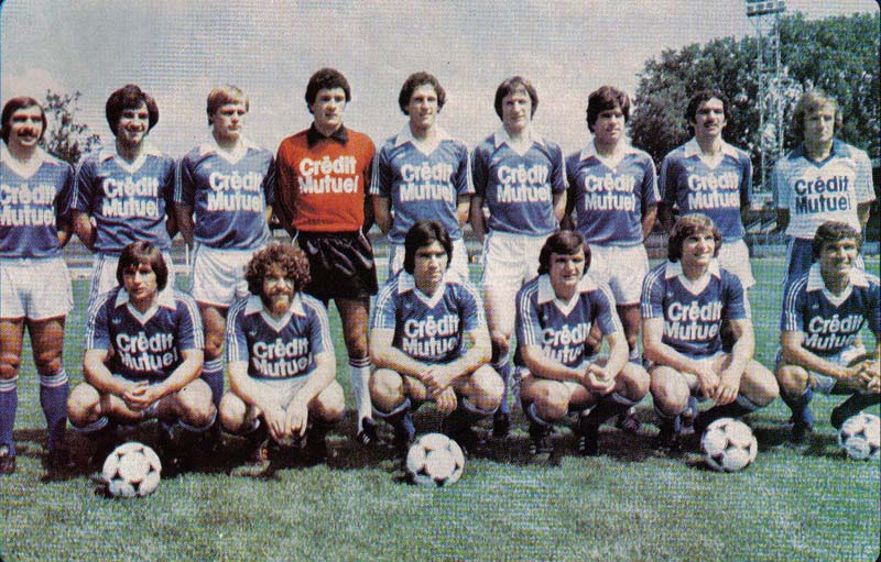 strasbourg 1978-79