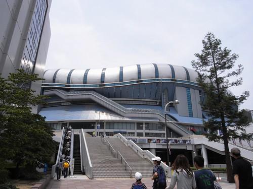 京セラドーム大阪-01