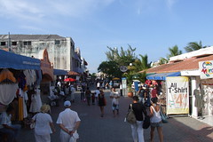 Playa del Carmen #15