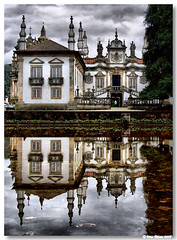 Vila_Real_Palacio_Mateus02 (vmribeiro.net) Tags: portugal geotagged palace baroque palácio mateus vilareal barroco nicolau nasoni aplusphoto ilustrarportugal serieouro geo:lat=41297235 geo:lon=7713583