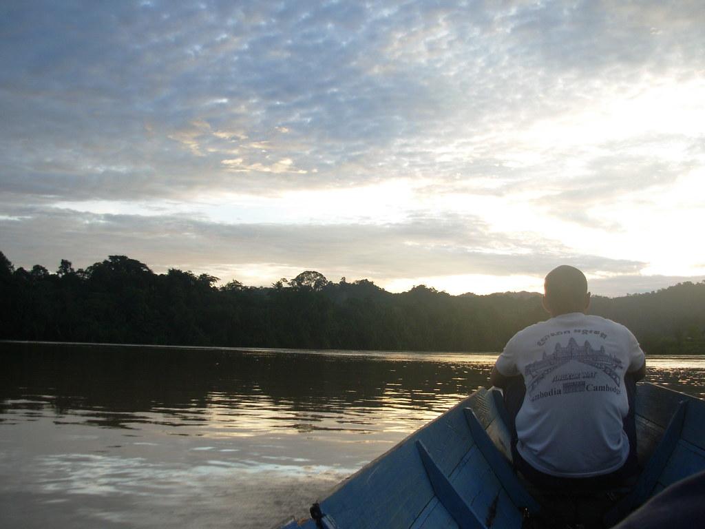 Sarawak-Belaga-LHouses (2)