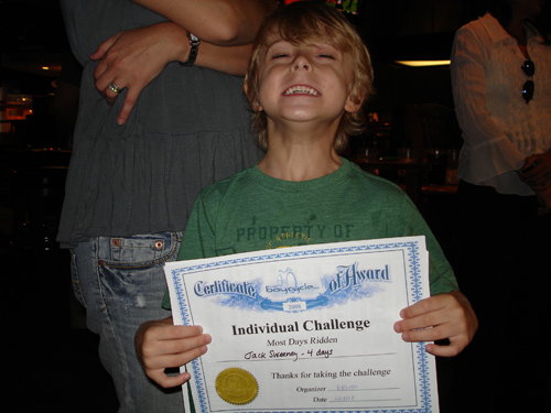 proud boy