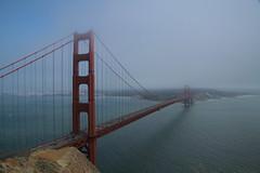img_5282 (Mulad) Tags: sanfrancisco california pacificocean goldengatebridge marincounty sanfranciscobay marinheadlands