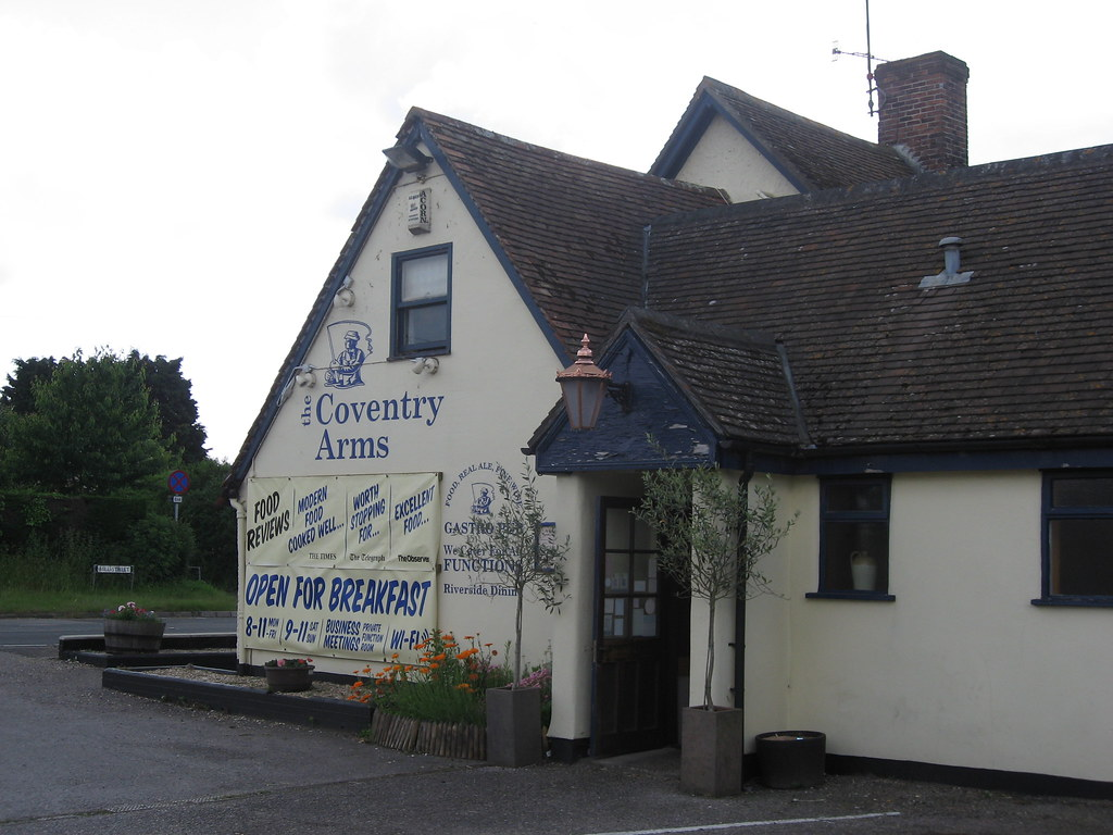 Coventry Arms 001