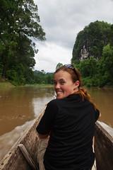 Laos_018 (mikemannion_ie) Tags: asia laos 2008 worldtrip