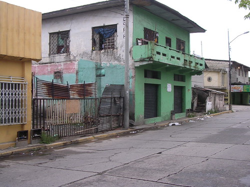 san pedro sula definitionmeaning english picture