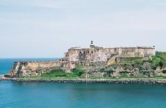 El Morro, San Juan Puerto Rico (raniel1963) Tags: old puerto san juan puertorico el rico viejo isla morro isladelencanto portorico borinquen raniel1963raniel1963raniel1963