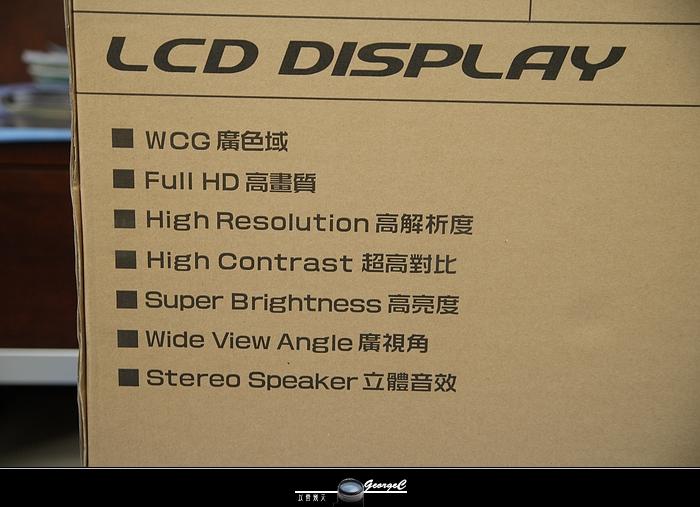 LCD02.jpg