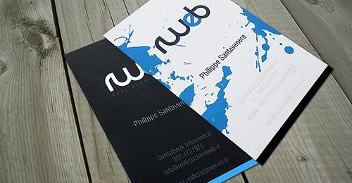 rweb_bcard-ubbbcu