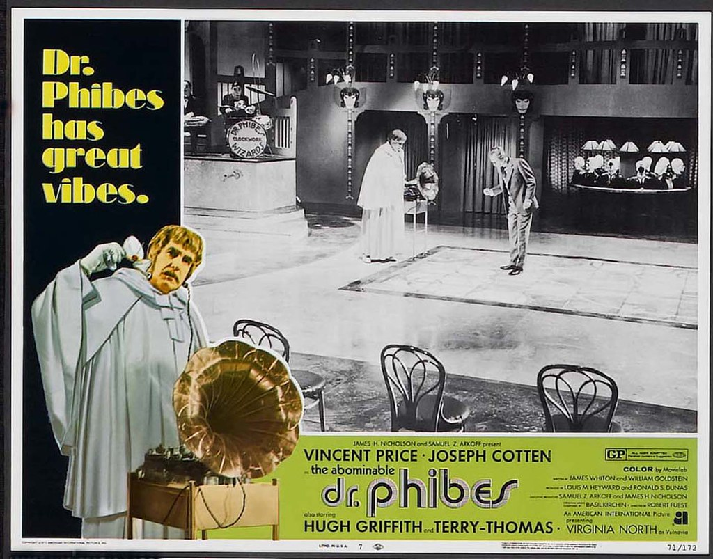 abomdrphibes_lc7