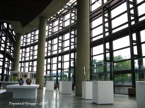 20080703鶯歌陶瓷博物館 270