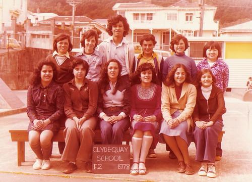 cqs 1978