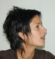 Tania De Paola