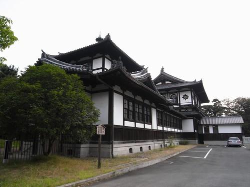 仏教美術資料研究センター-03