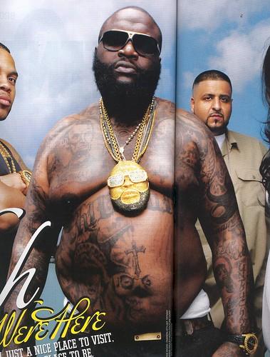 money tattoos. WASHINGTON MONEY TATTOOS.
