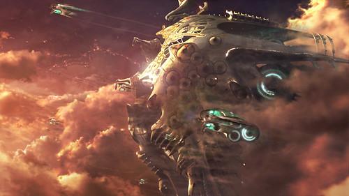 Download Final Fantasy XIII Baixar Jogo Completo Full