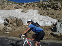 mtevans10 (richcaccavale) Tags: cycling mtevans
