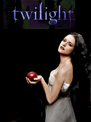 Twilight =S (Twilgt ) Tags: robert film swan twilight vampire edward stewart kristen bella isabella crepsculo cullen pattinson