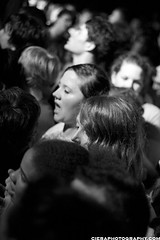 Holyfield Crowd (cieraphotography) Tags: show seattle music aaron jin july tony lastshow theshowbox ryry amberpacific holyfield tysen cieraphotography