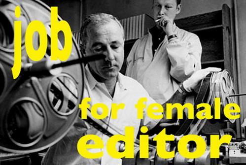 Female_editor
