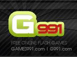 g991.com by G991.com