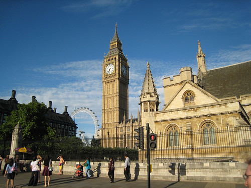 London_073008_0832