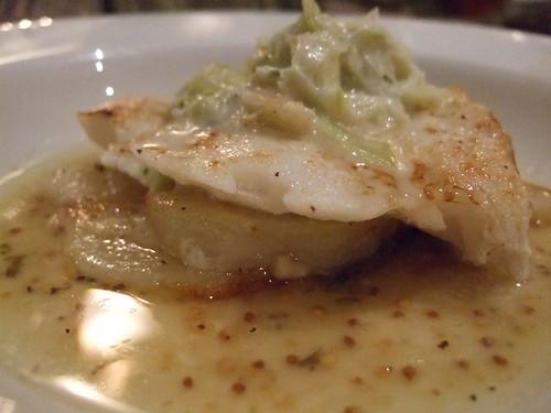 Devon Seafood Grill (20)