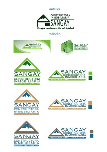 what tectonic plate is the sangay volcano