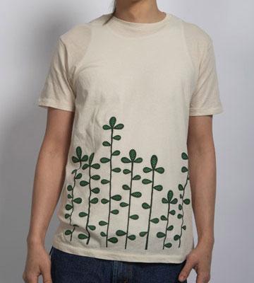 2720317480 89796b9b38 o 70 camisetas para quem tem atitude verde