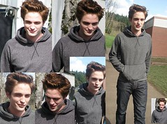 robeeeert *O* (Twilgt ) Tags: robert film swan twilight december vampire edward stewart kristen anthony bella isabella crepsculo cullen masen pattinson
