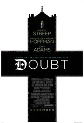 doubt_xlg